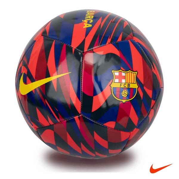 [나이키] FC 바르셀로나 피치 CQ7883620