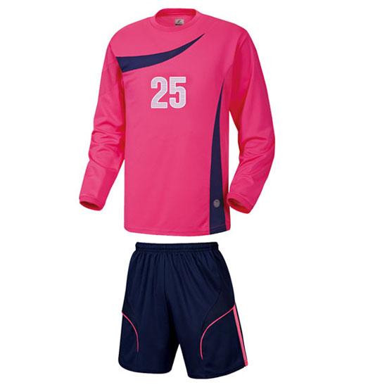 벨록스 축구유니폼 셋트 CSR4115