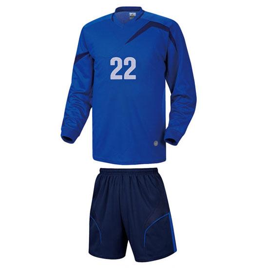 제누스 축구유니폼 셋트 CSR4121