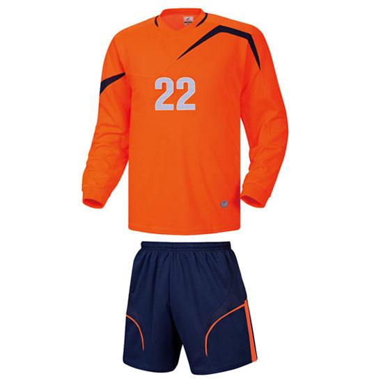 제누스 축구유니폼 셋트 CSR4128