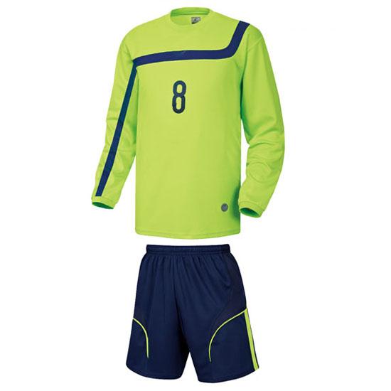 아티바 축구유니폼 셋트 CSR4144