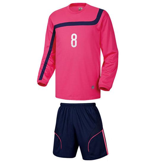 아티바 축구유니폼 셋트 CSR4145