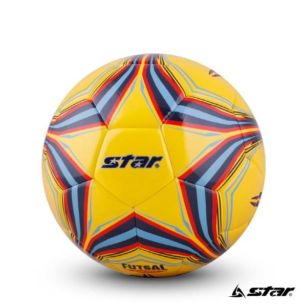 [스타] 풋살공 그린핀치 시각장애우 FB614B