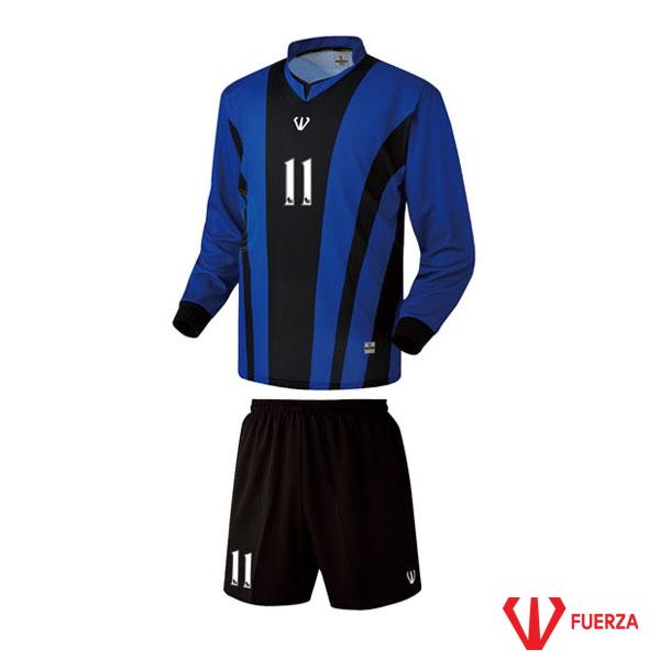 안젤로 축구유니폼 셋트 FUS-600-23111