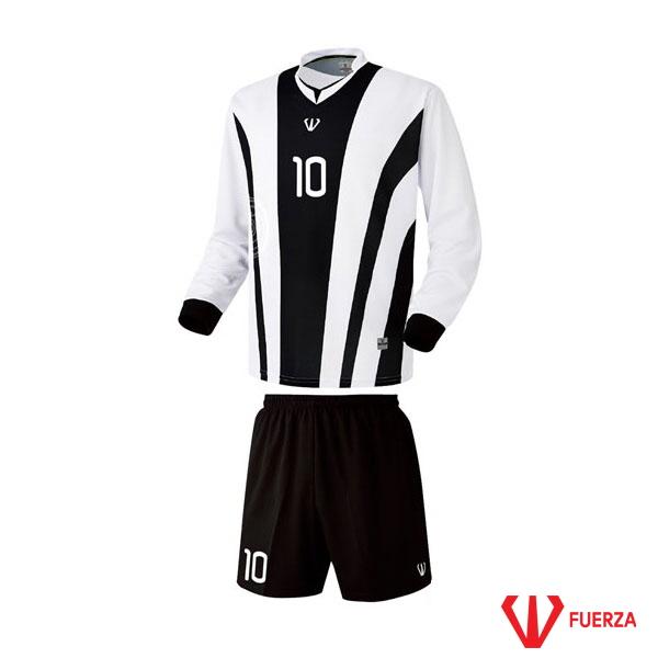 안젤로 축구유니폼 셋트 FUS-600-23112