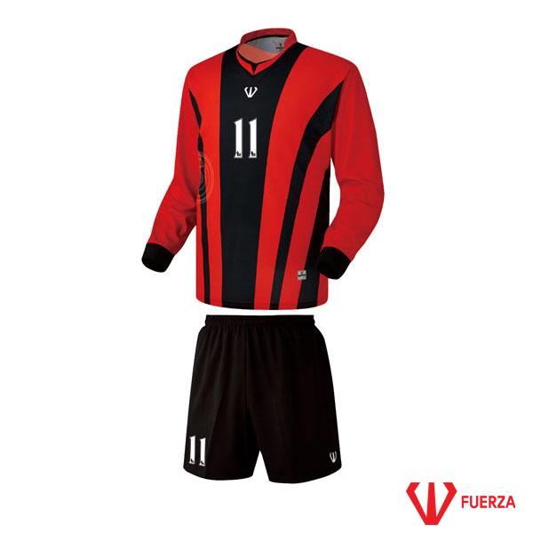 안젤로 축구유니폼 셋트 FUS-600-23115