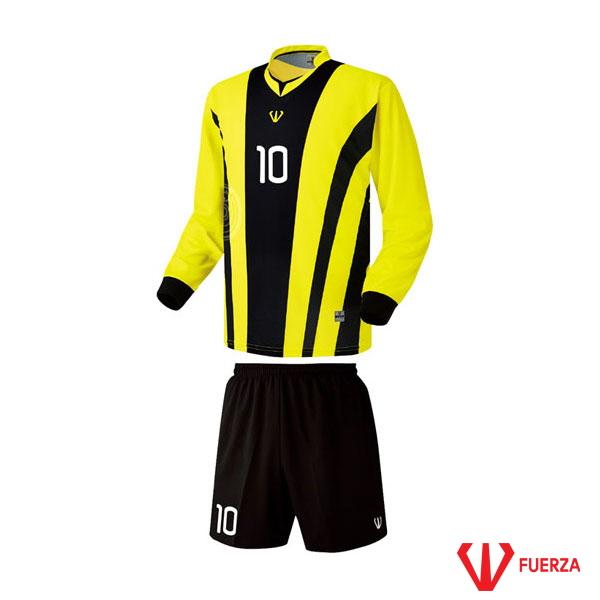 안젤로 축구유니폼 셋트 FUS-600-23117