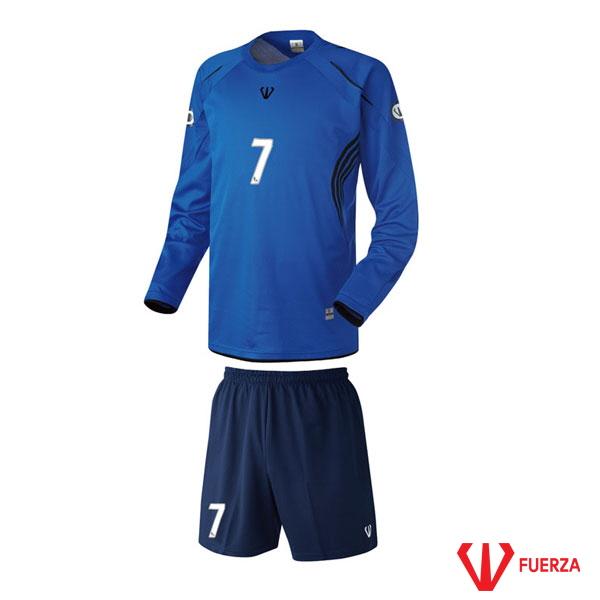 아넬로 축구유니폼 셋트 FUS-600-29011