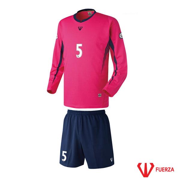 발리아 축구유니폼 셋트 FUS-600-29045