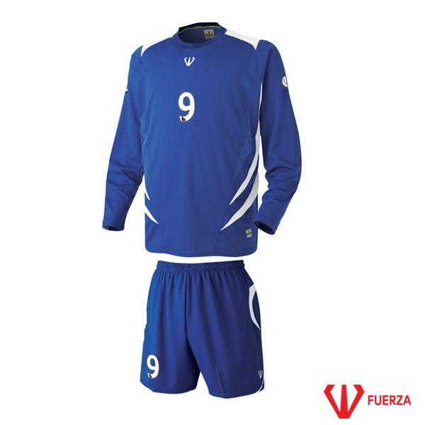 베르데 축구유니폼 셋트 FUS-600-29051