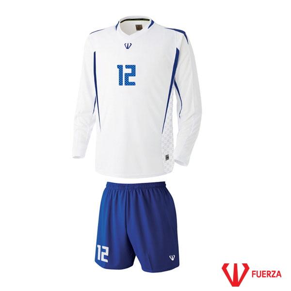 살비아 축구유니폼 셋트 FUS-600-29062