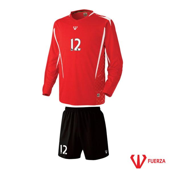살비아 축구유니폼 셋트 FUS-600-29065