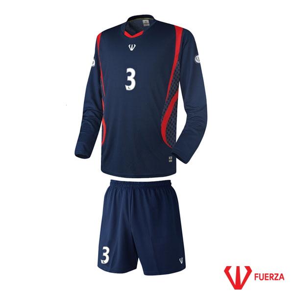 비비오 축구유니폼 셋트 FUS-600-29070