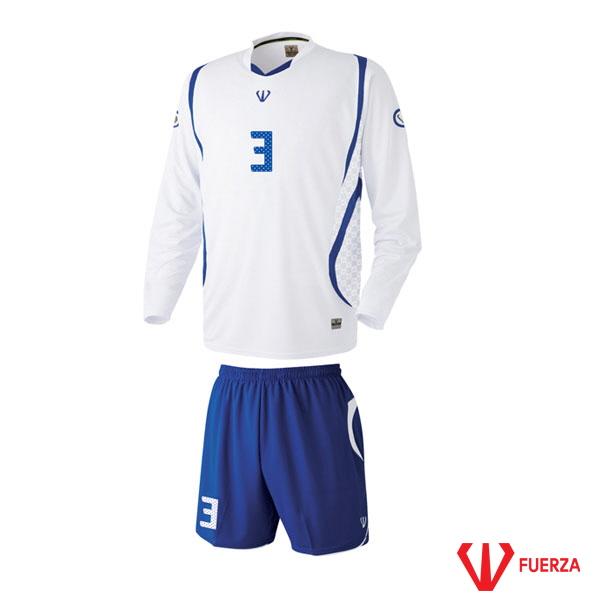 비비오 축구유니폼 셋트 FUS-600-29072