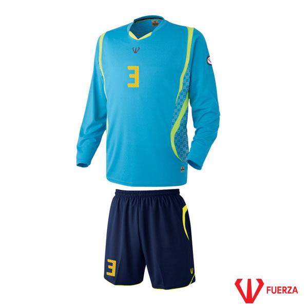 비비오 축구유니폼 셋트 FUS-600-29076