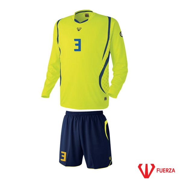 비비오 축구유니폼 셋트 FUS-600-29077