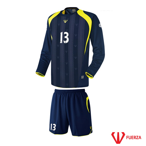 레오네 축구유니폼 셋트 FUS-600-29080