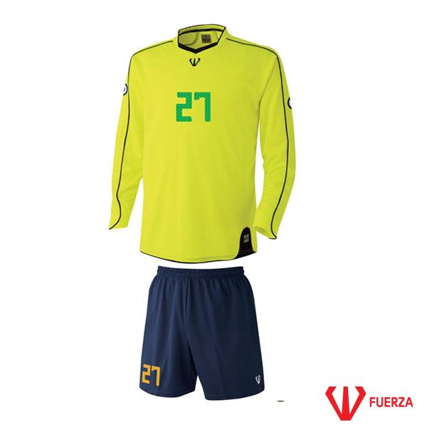 까르따 축구유니폼 셋트 FUS-600-29097