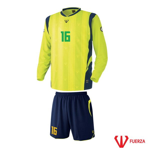 일라레 축구유니폼 셋트 FUS-600-29117