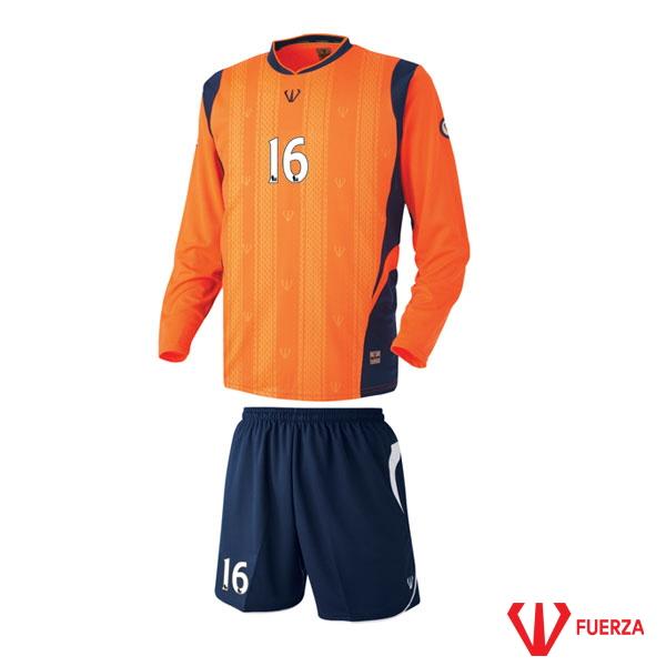 일라레 축구유니폼 셋트 FUS-600-29118