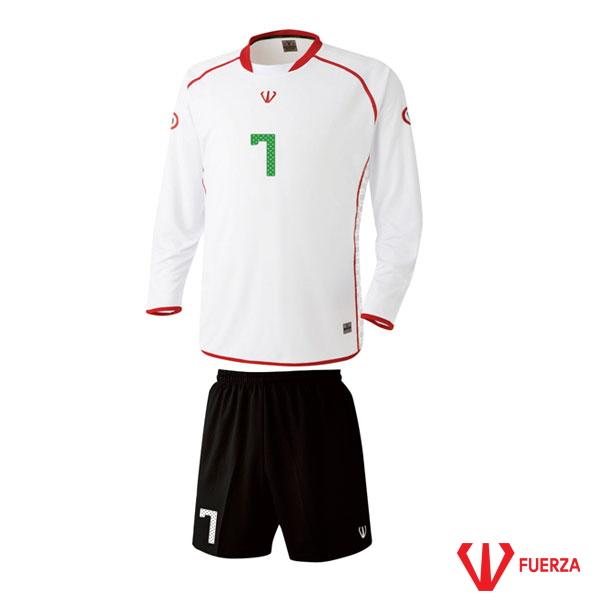 꼴레지오 축구유니폼 셋트 FUS-600-29122
