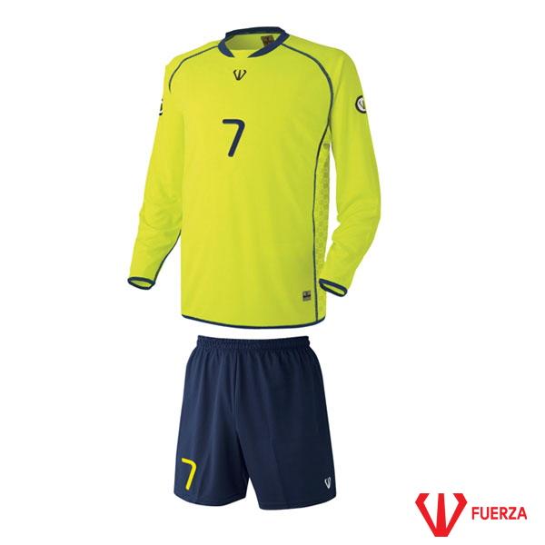 꼴레지오 축구유니폼 셋트 FUS-600-29127