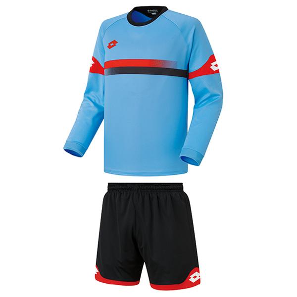 [로또] 축구 유니폼 세트 LOTTO-16