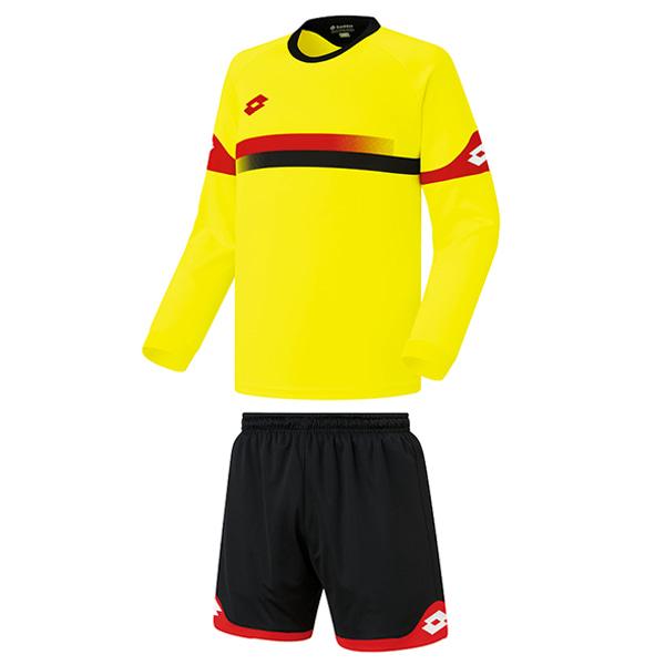 [로또] 축구 유니폼 세트 LOTTO-17