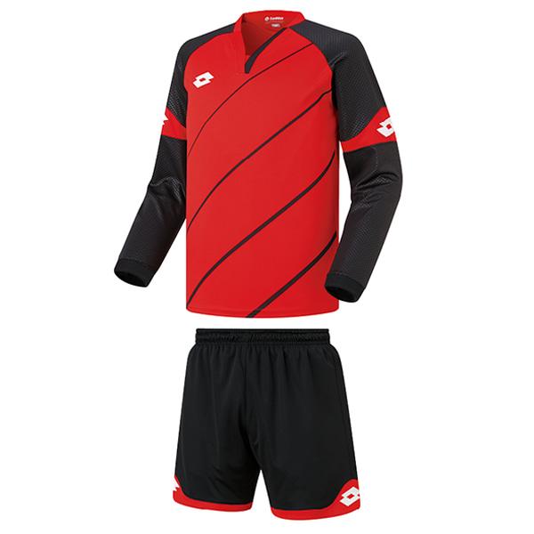[로또] 축구 유니폼 세트 LOTTO-25