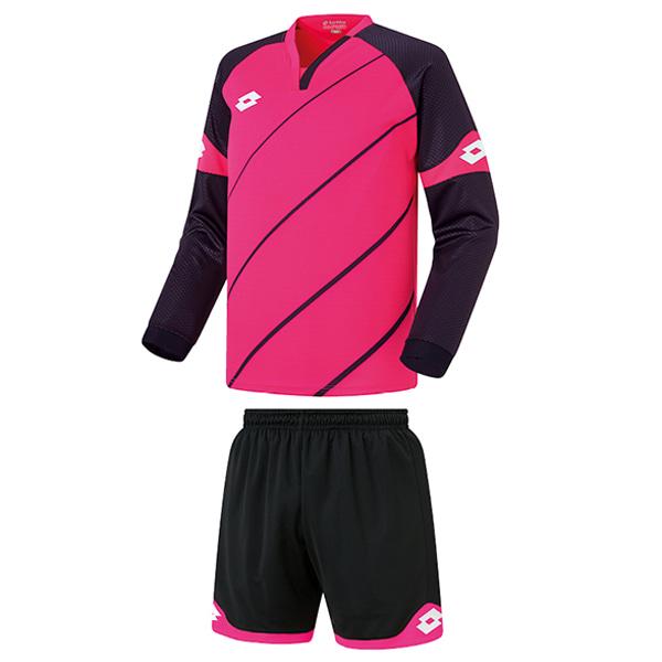 [로또] 축구 유니폼 세트 LOTTO-29