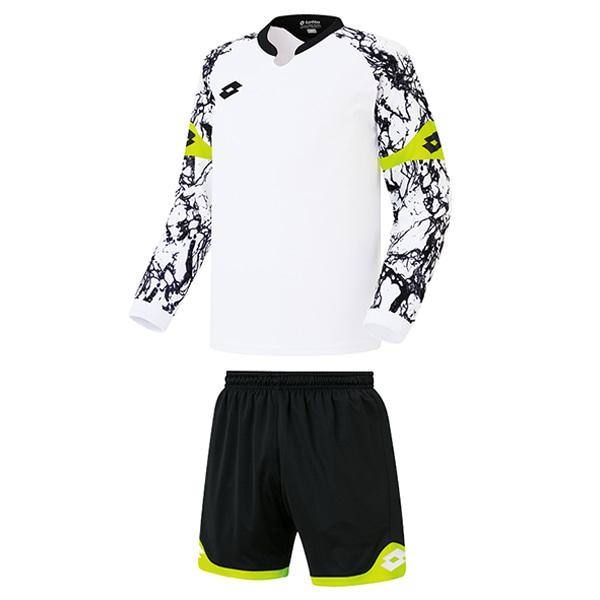 [로또] 축구 유니폼 세트 LOTTO-32
