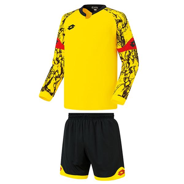 [로또] 축구 유니폼 세트 LOTTO-37