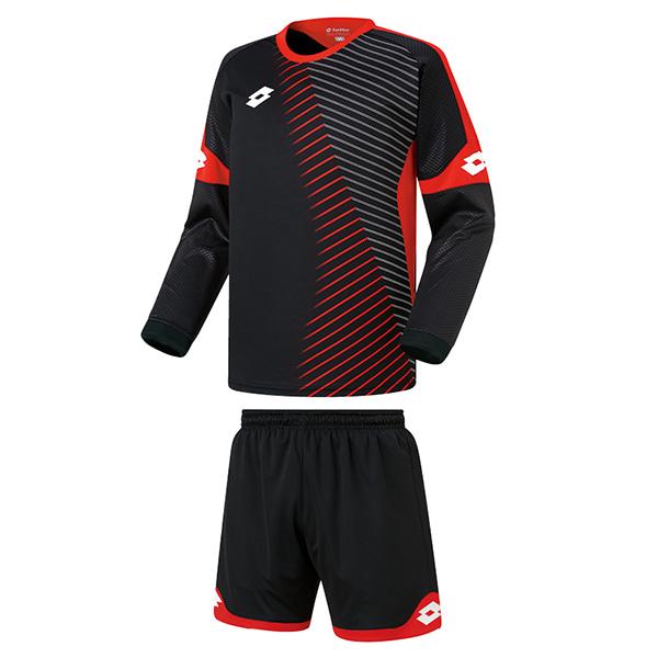 [로또] 축구 유니폼 세트 LOTTO-43