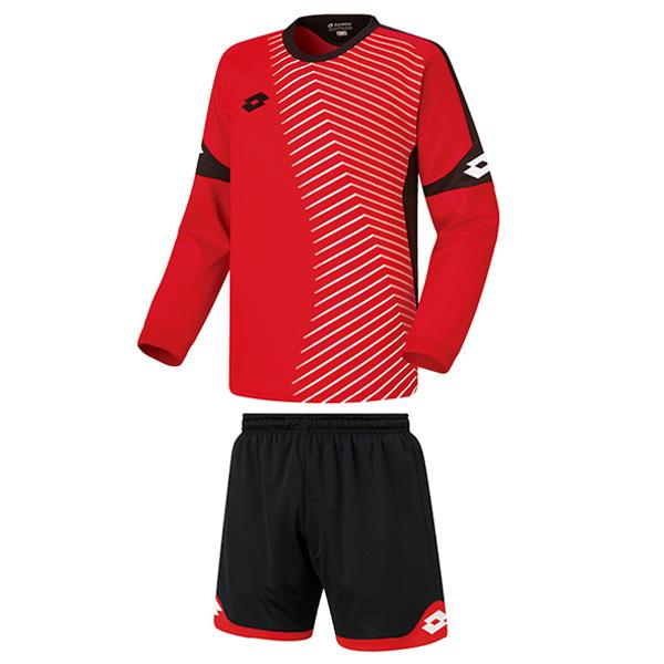 [로또] 축구 유니폼 세트 LOTTO-45