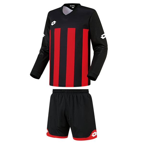 [로또] 축구 유니폼 세트 LOTTO-55