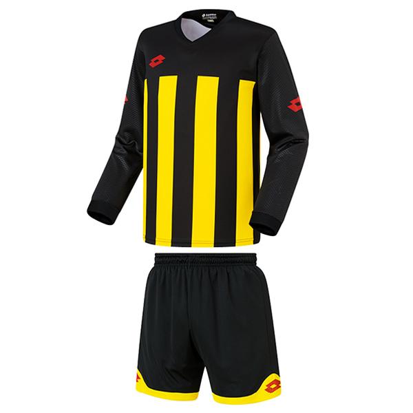 [로또] 축구 유니폼 세트 LOTTO-57