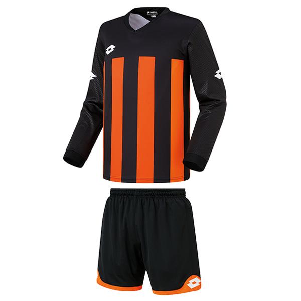 [로또] 축구 유니폼 세트 LOTTO-58