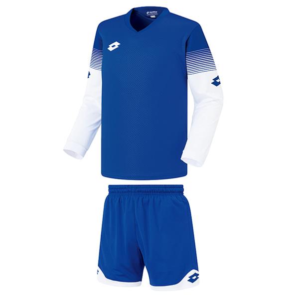 [로또] 축구 유니폼 세트 LOTTO-61