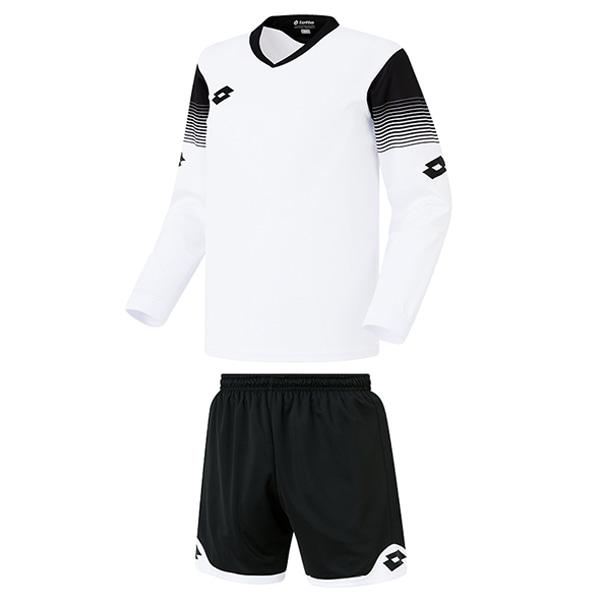 [로또] 축구 유니폼 세트 LOTTO-62