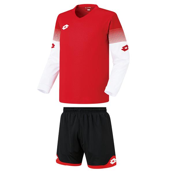 [로또] 축구 유니폼 세트 LOTTO-65