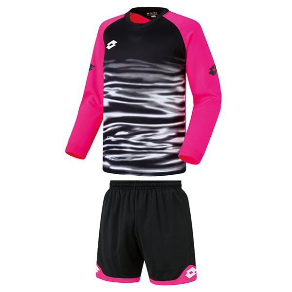 [로또] 축구 유니폼 세트 LOTTO-79