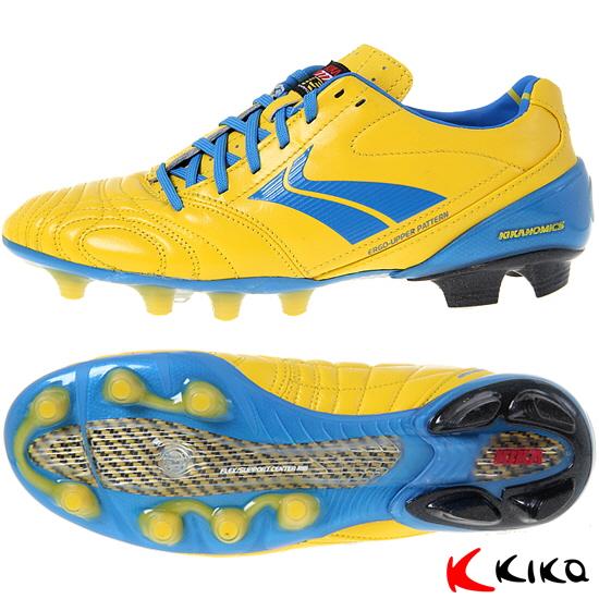 [키카] 성인용 축구화 R7 CLS K M0103