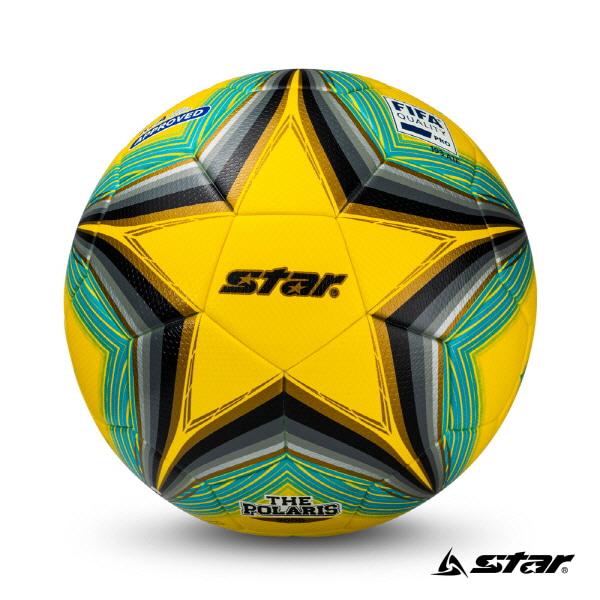 [스타] 축구공 더 폴라리스 3000 SB165TB-05