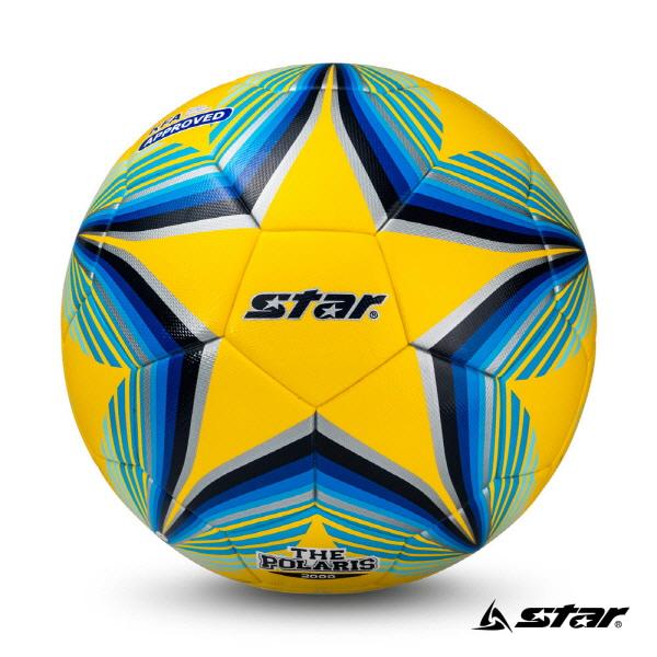 [스타] 축구공 더 폴라리스 2000 SB235TB-05