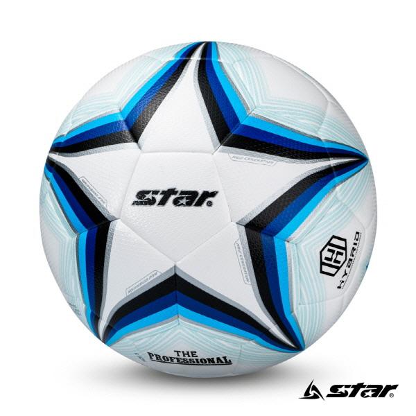 [스타] 축구공 더 프로페셔널 SB3015