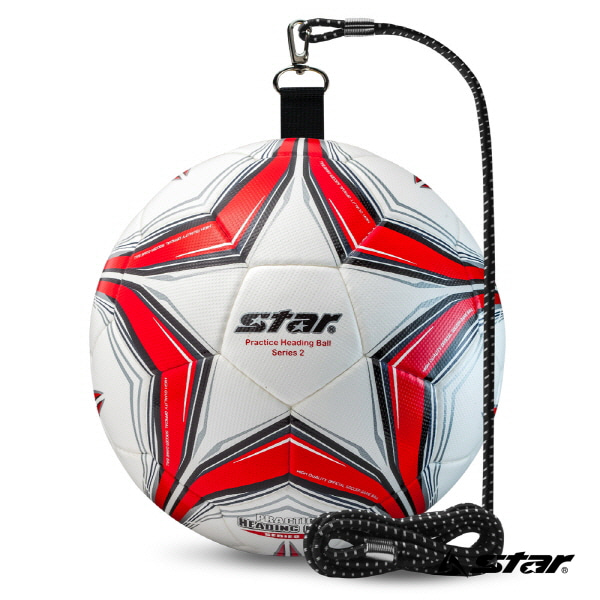 [스타] 축구공 연습용 헤딩볼 2 SB3552