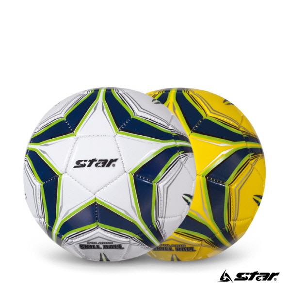 [스타] 축구공 뉴폴라리스 스킬볼 SB371