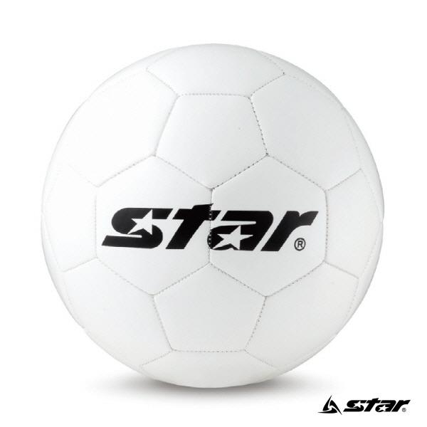 [스타] 축구공 액션 플러스 백구사인구 SB675P-01