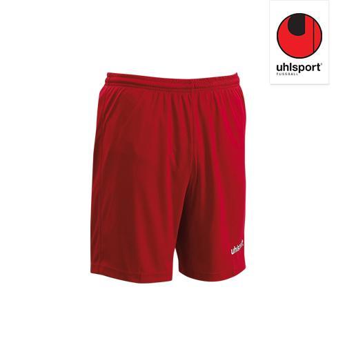 [울스포츠] 축구 유니폼 하의 USD361_1112_RD_P