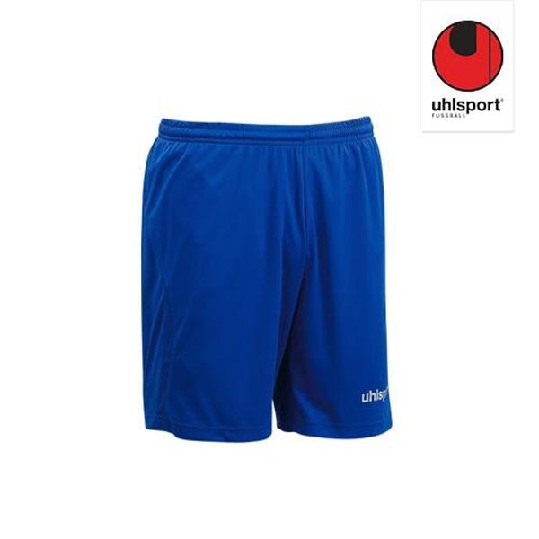 [울스포츠] 축구 유니폼 하의 USD361_1113_BL_P